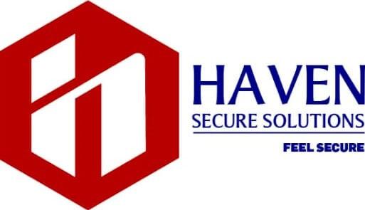 havens logo gate accessories